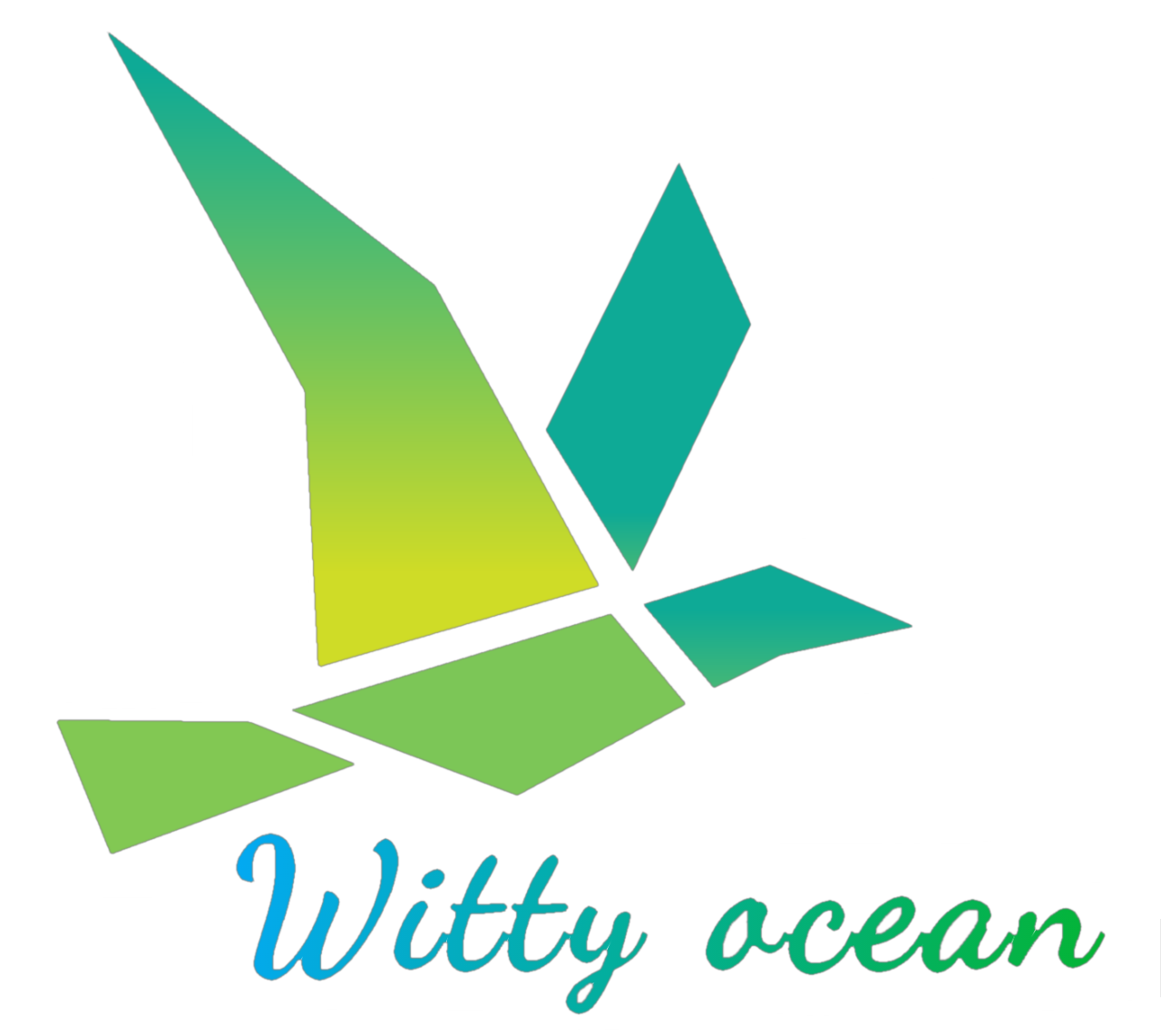 Witty Ocean